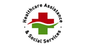 Healthcare Assistance and Social Services s.r.o.