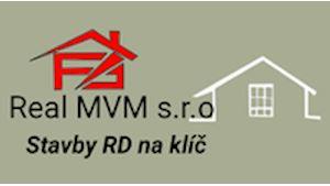 Real MVM s.r.o.