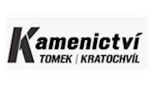 KAMENICTVÍ TOMEK - KRATOCHVÍL s.r.o.