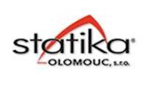 Statika Olomouc s.r.o.