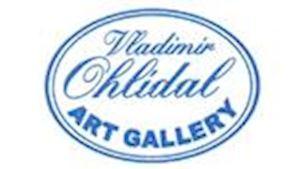 Galerie - Art Gallery - Vladimír Ohlídal