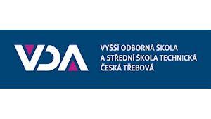 Vyšší odborná škola a střední škola technická Česká Třebová