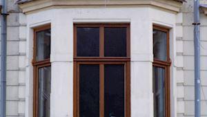 HANCA, s.r.o. - Výroba a montáž oken a dveří