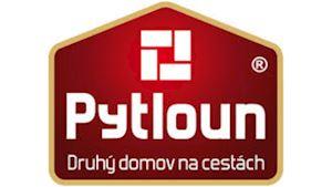 Pytloun Grand Hotel**** Imperial