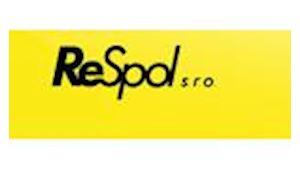 ReSpol s.r.o.