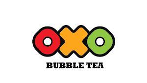 BubbleTea, OXO TEA - kuličky, tapioka, čajové koktejly