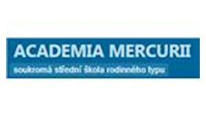 ACADEMIA MERCURII soukromá střední škola, s.r.o.