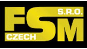 FSM-Czech s.r.o.