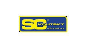 SC Koutský s.r.o.