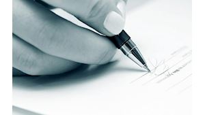 3. Sepíšeme smlouvu