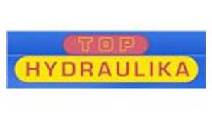 Top hydraulika - Jiří Veselý