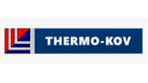 THERMO-KOV, spol. s r.o.