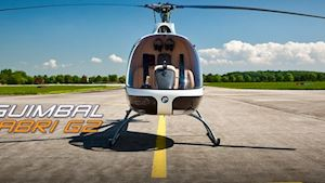 LION Helicopters s.r.o.