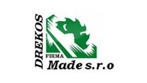 Drekos made s.r.o.
