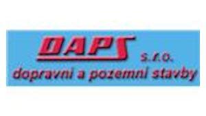 DAPS, s.r.o.