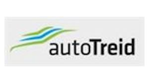AUTOTREID spol. s r.o. - operativní leasing