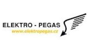 ELEKTRO - PEGAS s.r.o.