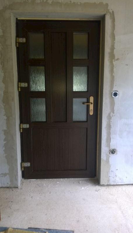 DOORS CZ, s.r.o. - fotografie 4/13
