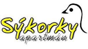 Apartmán Sýkorky jižní Čechy