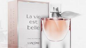 Lancome La Vie Est Belle dámská parfémovaná voda