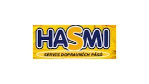 HASMI s.r.o.