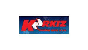 KORKIZ TRADING - Prodej, servis, půjčovna nářadí