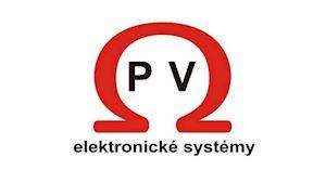 PV elektronické systémy Písek