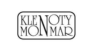 KLENOTY MONMAR, s.r.o.