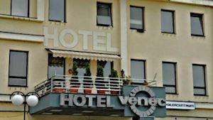 HOTEL VĚNEC***