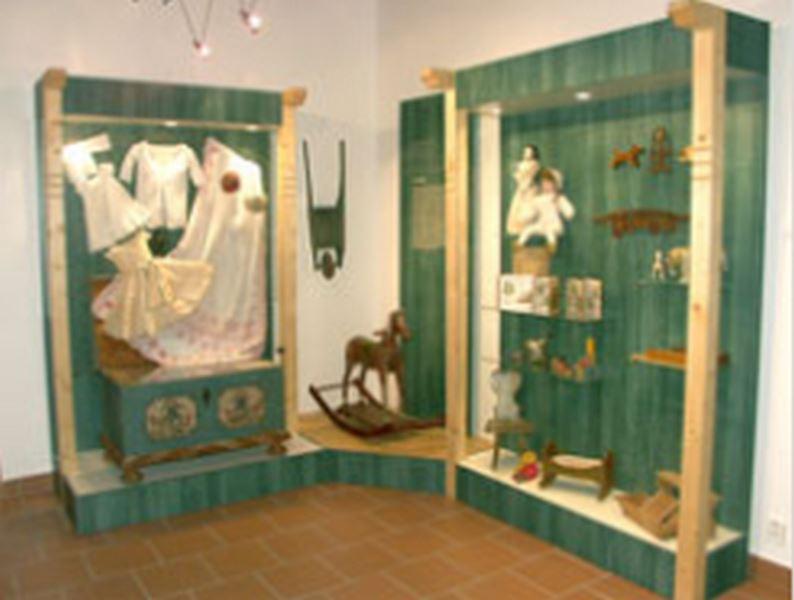 Muzeum Mladoboleslavska, příspěvková organizace - fotografie 6/20