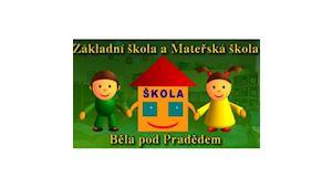 Základní škola a Mateřská škola Bělá pod Pradědem, příspěvková organizace