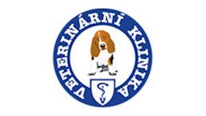 Veterinární klinika Kleisslova - pohotovost pouze v uvedené časy a jen pro akutní případy!