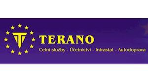 TERANO C.A. s.r.o.