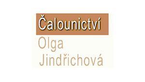 Olga Jindřichová - Čalounictví Praha