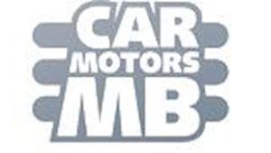 CAR MOTORS MB
