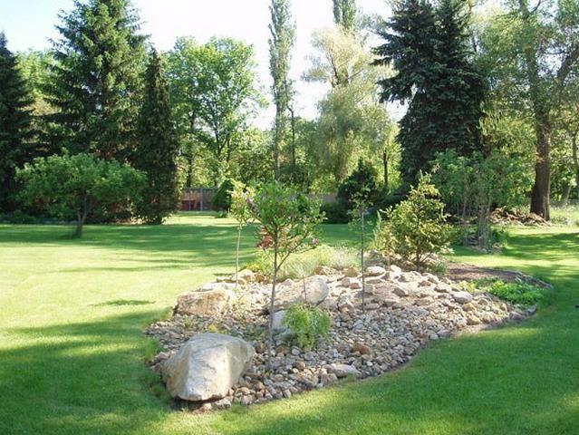 COVENANT zahrady a parky s.r.o. - fotografie 3/15