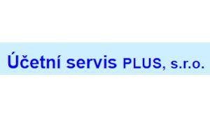 ÚČETNÍ SERVIS plus, s.r.o.