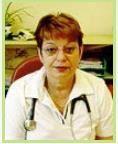 MUDr. Mariana Jínková s.r.o. - fotografie 1/1