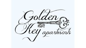 Golden Key Apartments