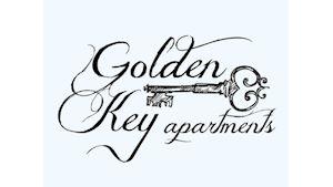 Golden Key Apartments