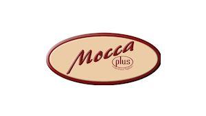 Cukrárna Mocca -  Litoměřice Kaufland