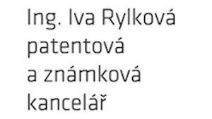 Ing. Iva Rylková - patentová a známková kancelář