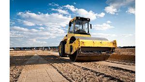 1. Výběr stavební parcely