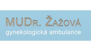 MUDr. Andrea Žažová s.r.o.