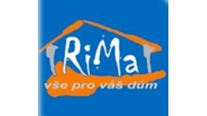 RIMA s.r.o.
