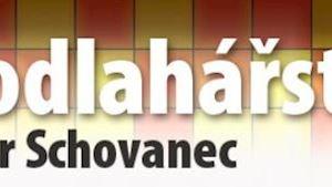 Petr Schovanec - Podlahářské práce