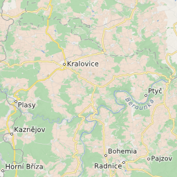 03a0d21e0bc Obuv - prodej - okres Plzeň-sever