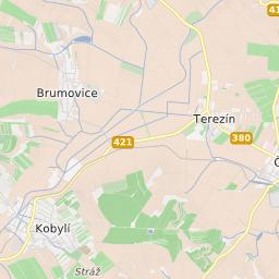 Firmy - Klobouky u Brna d840dee916
