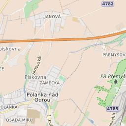 Firmy - Klimkovice 64778612ed8