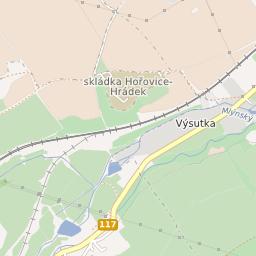 Svatebni Salon Nella Horovice Okres Beroun Zlatestranky Cz